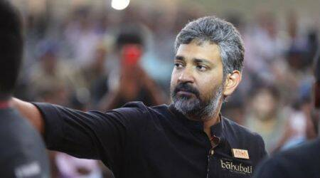 Happy Birthday SS Rajamouli: 10 lesser known facts about Baahubali director
