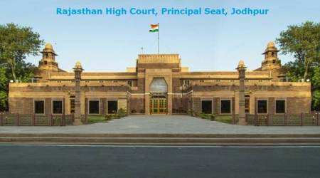 Acting on plea alleging 'love jihad', Rajasthan HC orders FIR, probe