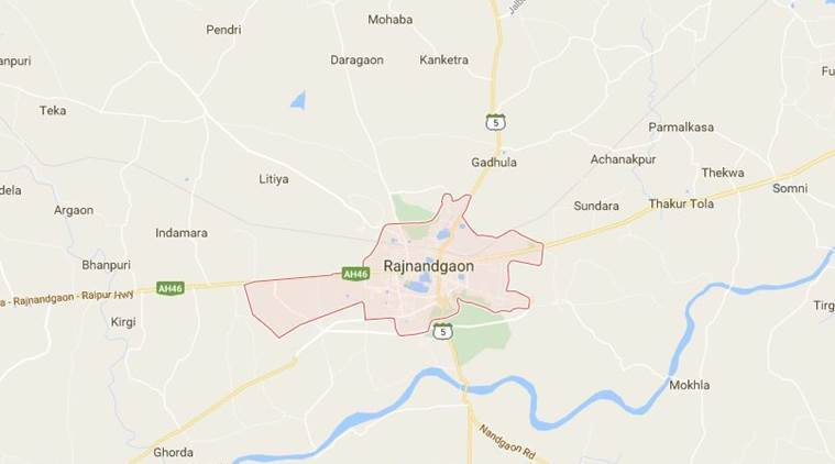 Chhattisgarh, Chhattisgarh Rajnandgaon, Chhattisgarh naxals, naxals, naxal surrenders chhattisgarh, chhattisgarh news, indian express, india news