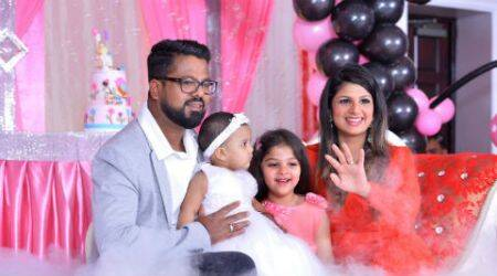 rambha-family-feature