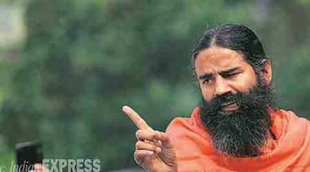 Ramdev's Patanjali fined Rs 11 lakh for putting up misleading advertisements