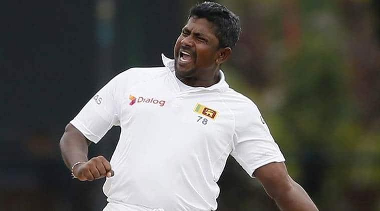 Sri Lanka vs Zimbabwe, Zimbabwe vs Sri Lanka, SL vs Zim, Zim vs SL, SL vs Zim, Rangana Herath, Herath captain, captain Herath, Cricket news, Cricket