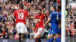 Manchester United can challenge for major prizes again: MarcusRashford