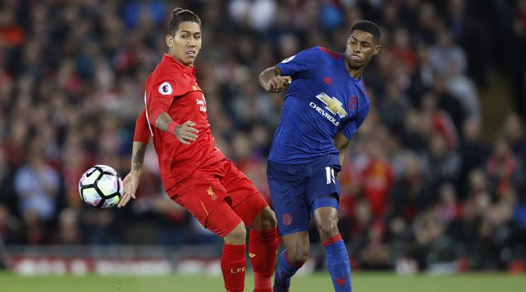Manchester United vs Chelsea, Chelsea vs Manchester United, Marcus Rashford, Jose Mourinhi, Anotnio Conte, Premier League, Football news, Football