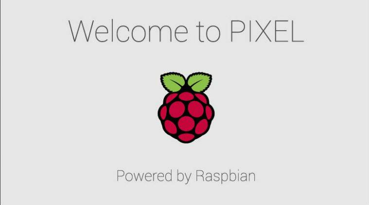 Raspberry pi, raspberry pi computers, raspberry pi OS, raspbian, raspbian OS, Pixel OS, raspbian + pixel, Pixel full form, raspberry pi os update, raspberry pi pixel os, technology, technology news, indian express