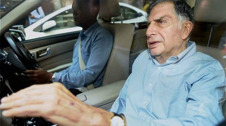 Ratan Tata, cyrus mistry sacked, tata chairman sacked, mistry sacked, former tata chairmen, tata group, tata news, business news, companies news, latest news, indian express