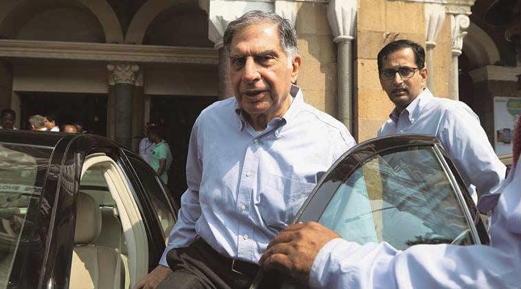 Tata sons, Cyrus mistry, Ratan Tata, Tata, Tata group, Cyrus mistry ratan tata