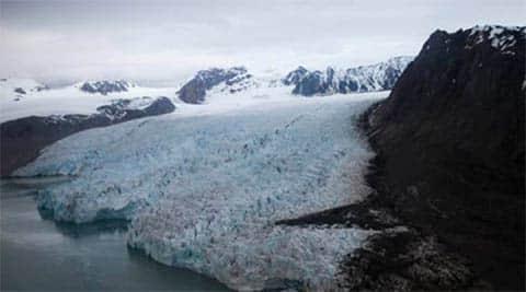 paris climate deal, paris agreement, paris climate, climate change, climate deal, latest news