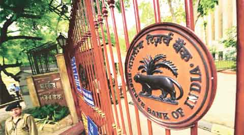 Banks may need to review MCLR implementation: RBI | The Indian Express