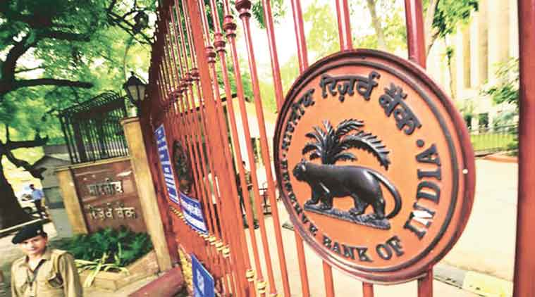 RBI, Reserve bank of india, district central cooperative banks, old notes, ban on old notes, ban to stay, demonetisation, demonetised notes, india news, indian express news