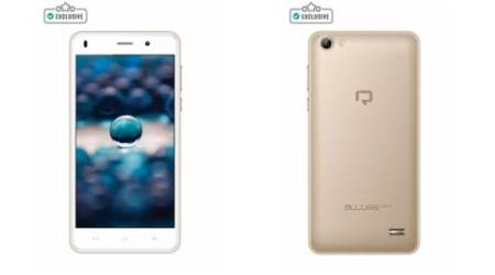 Reach Allure Ultra, Shopclues, Reach Allure Ultra specifications, Reach Allure Ultra features, Reach Allure Ultra price, smartphones, android, tech news, technology