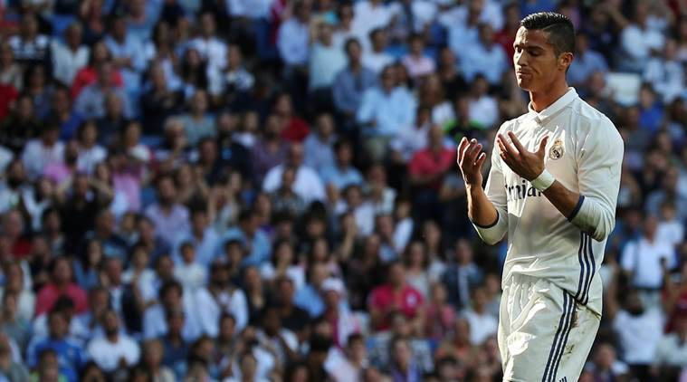 real madrid, real, madrid, rmcf, real madrid la liga, eibar, real madrid scores, real madrid results, gareth bale, real madrid vs eibar, la liga, liga results, la liga scores, football, football news, sports, sports news