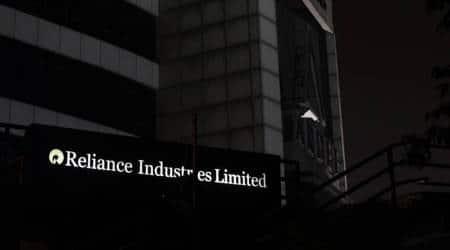 Reliance Jio acquires Saavn, creates $1-billion musicentity