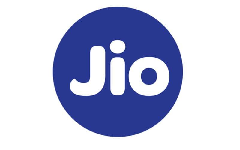 Reliance, reliance jio, jio, jio network, jio 4G, jio call failure, jio interconnection, jio call failture rates, jio call attempts, jio service, jio voice calls, TRAI, airtel, vodafone, idea, telecom, technology, technology news