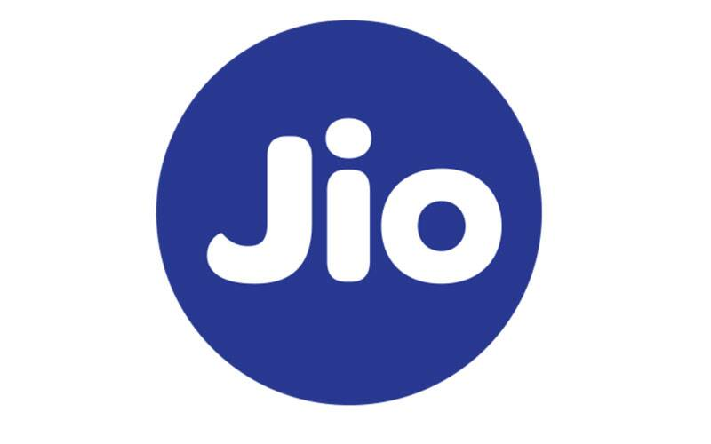 Reliance Jio, jio spectrum, Jio 269.2 Mhz, 800 Mhz spectrum, 1800 Mhz spectrum, 2300 Mhz spectrum, Jio 4G, mukesh ambani,  airwaves auction, spectrum auction, jio spectrum auction, telecom, technology, technology news, indian express