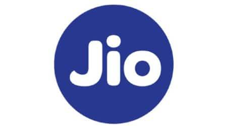 Reliance Jio, jio spectrum, Jio 269.2 Mhz, 800 Mhz spectrum, 1800 Mhz spectrum, 2300 Mhz spectrum, Jio 4G, mukesh ambani, airwaves auction, spectrum auction, jio spectrum auction, telecom, technology, technology news, indian express
