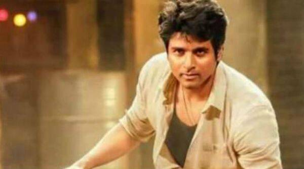 He may be just four years and about 10 films old, but the buzz around Sivakarthikeyan's Remo has been overshadowing other upcoming releases.