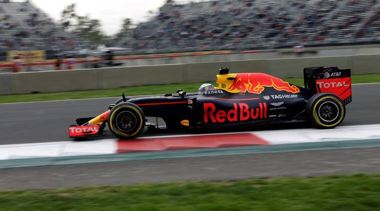 formula one, daniel ricciardo, bernie ecclestone, f1, formula one safety, sports news
