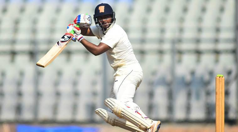 Rishabh Pant signs 'mutli-crore deal' with SG | The Indian ...