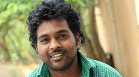 Video shot days before his suicide: 'My name is Rohith Vemula. I am a Dalit'