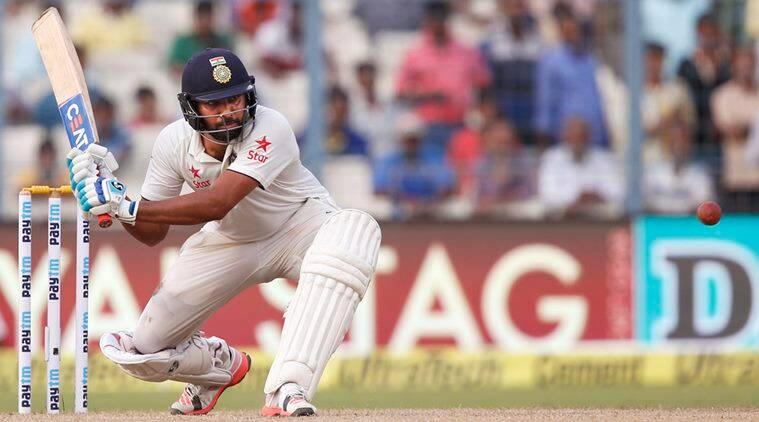 Rohit Sharma, Wriddhiman Saha, India vs New Zealand, India rankings, India Test rankings, India ICC Test rankings, Rohit Sharma Test rankings, Cricket
