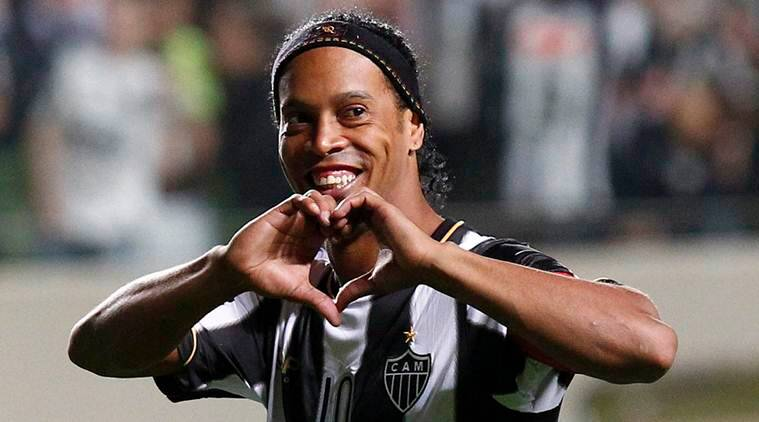 Ronaldinho, Ronaldinho brazil, Ronaldinho football, Ronaldinho football video, japan, japan football, japan football league, football news. football