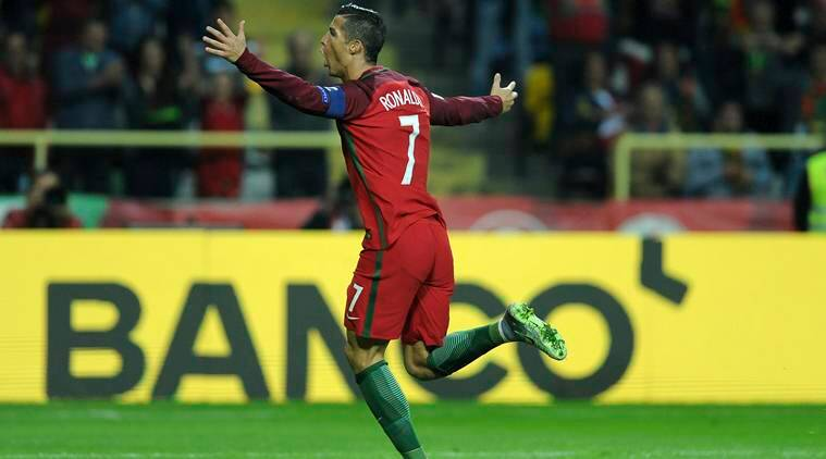 ronaldo, cristiano ronaldo, portugal vs Andorra, Andorra vs portugal, portugal football, france football, france vs bulgaria, football news, football