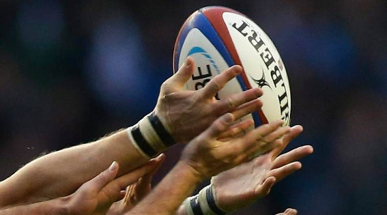 rugby, china rugby, chinese rugby, sports news