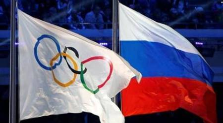 IOC< International Olympic Committee, Russia, IOC, Beijing Olympics medal,s Beijing Olympics athletes banned, Sports news, Sports