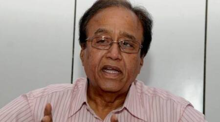 CPI expects to unite with CPI-M in 4-5 years, reasons that led to split irrelevant today: SudhakarReddy