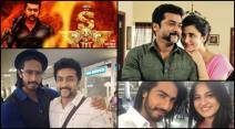 singam 3, singam 3 release, singam 3 teaser, singam 3 trailer, singam 3 pictures, suriya singam 3, singam 3 suriya, singam 3 songs, s3 suriya, anuskha shetty singam 3, kollywood news, tollywood news, entertainment news