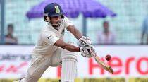 In company of lower order, Saha reinforces his utility