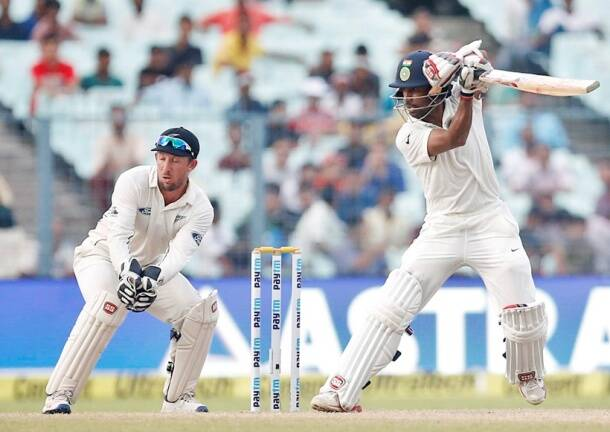 india vs new zealand, ind vs nz, ind vs nz 2nd test, ind vs nz kolkat test, Ind vs nz photos, ind vs nz photo, ind vs nz pics, India cricket, new zealand cricket, Rohit Sharma, Rohit, Virat Kohli, Kohli, Dhawan, Saha, Cricket news, cricket