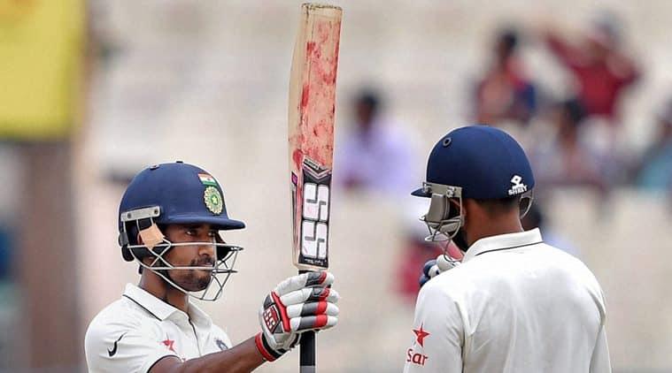 Wriddhiman Saha, Wriddhiman Saha India, India Wriddhiman Saha, Saha India, India Saha, India vs New Zealand, New Zealand vs India, Cricket