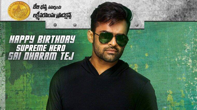 sai dharam tej, sai dharam tej winner, winner movie, winner release, winner movie release, sai dharam tej movie release, sai dharam tej news, tollywood news, entertainment news