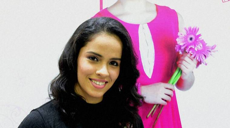 Saina Nehwal, Saina, Nehwal, Saina Nehwal injury, Saina nehwal surgery, saina nehwal surgery return, saina nehwal return, saina nehwal injury problem, badminton, badminton india, badminton news, sports, sports news