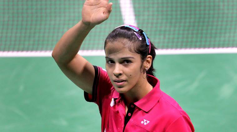 saina nehwal, nehwal, hong kong super series, hong kong open, saina nehwal hong kng open, badminton news, sports news