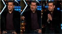 Bigg Boss 10 Day 6 highlights: Salman Khan says it is the most difficult season to host