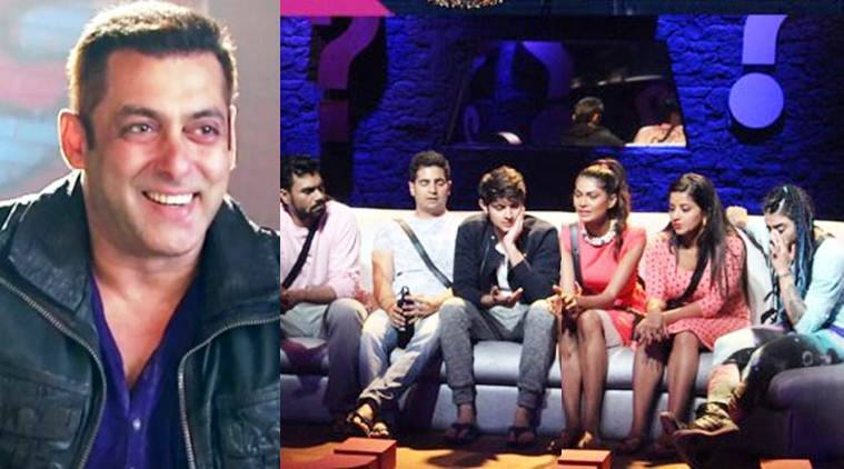 bigg boss, bigg boss 10, bigg boss 10 fees, bigg boss 10 salman khan, bigg boss 10 contestants money, bigg boss 10 salman fees, bigg boss 10 bani rahul karan, bigg boss 10 salman money, bigg boss 10 money, bigg boss 10 remuneration, bigg boss 10 fees, bigg boss 10 celebs, bigg boss 10 bani j, bigg boss 10 rahul dev, bigg boss 10 karan mehra, bigg boss 10 news, television news, entertainment updates, indian express, indian express news