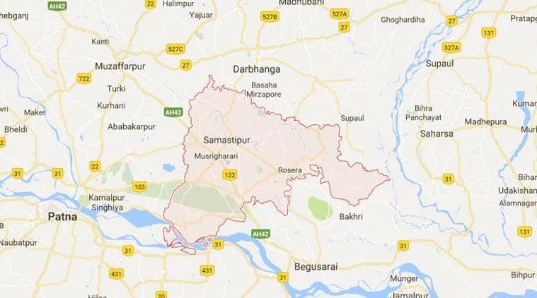 Samastipur district, Bihar, bihar death, death in bihar, latest news, latest india news