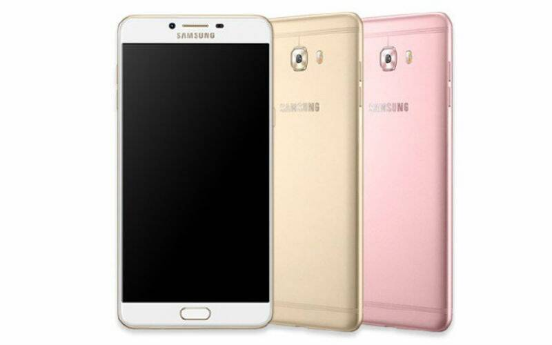 Samsung, samsung galaxy c9 pro, galaxy c9 pro, galaxy c9 pro india, galaxy c9 pro india launch, galaxy c9 pro features, galaxy c9 pro specs, galaxy c9 pro india price, smartphone, android, galaxy note 7, technology, technology news