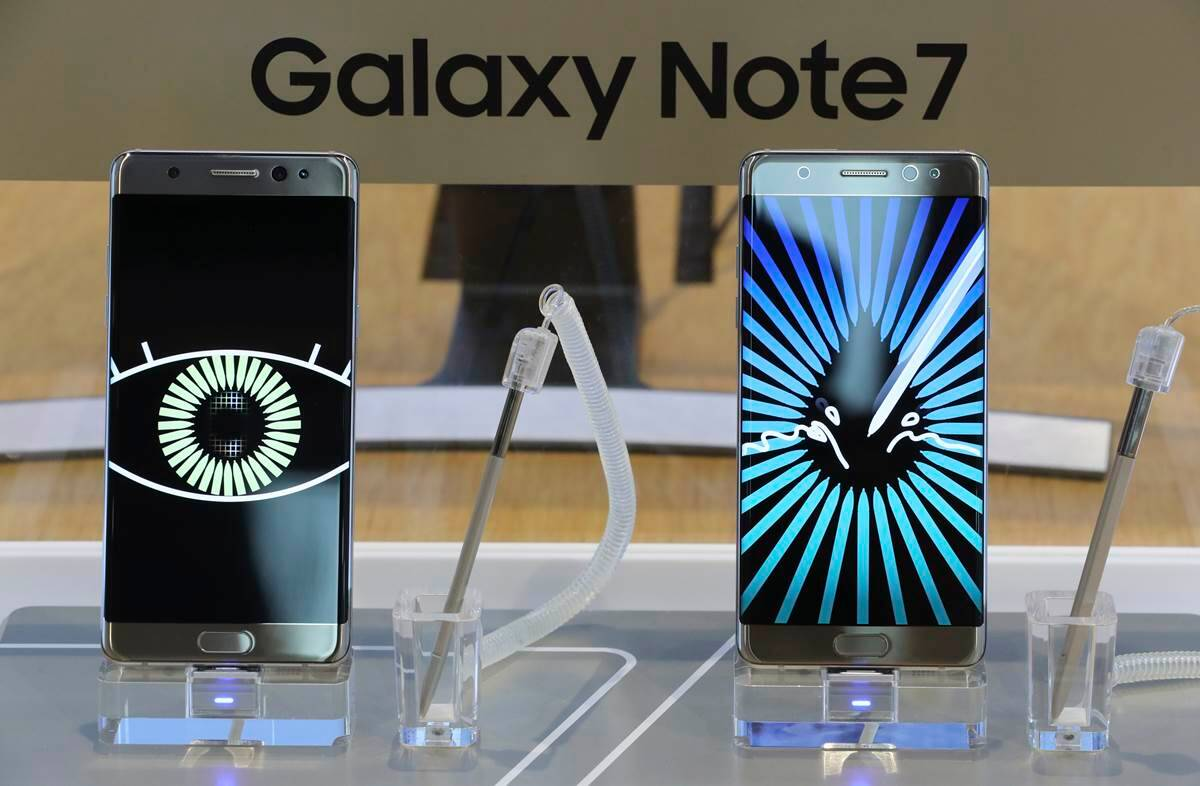Samsung Galaxy Note 7, samsung galaxy, Galaxy Note 7, Note 7, Samsung Note 7, note 7 blast, samsung note 7 blast, note 7 fire, samsung galaxy note fire, technology news