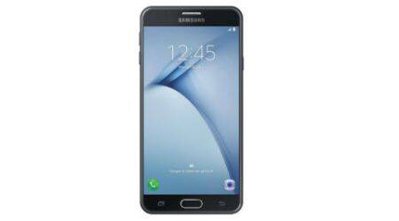 Samsung Galaxy On Nxt launched in India at Rs 18,490: Full specs, features and price