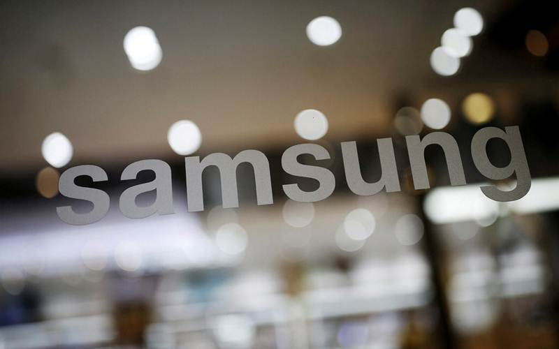 bank of korea, samsung, samsung electronics, samsung shares, samsung bank of korea, bank of korea on samsung, samsung exports, business news, world news