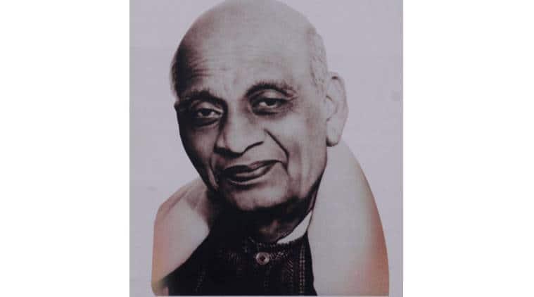 Sardar Vallabhbhai Patel, Sardar Vallabhbhai Patel anniversary, Nizam of Hyderabad, Mahatma Gandhi, British rule, sardar vallabhai patel's birth anniversary, Narendra Modi, BJP, Indian express