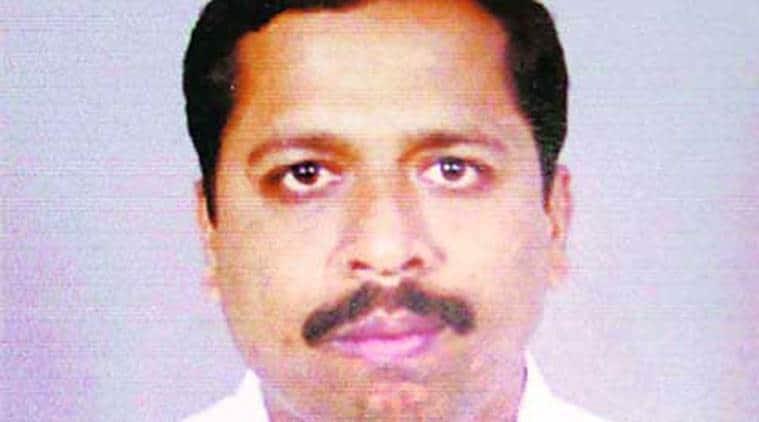 Satish Shetty murder case: Bombay HC rejects plea seeking direction to CBI to probe