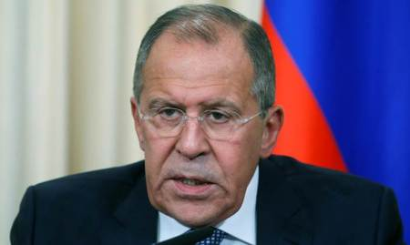Russia calls for dialogue in Qatar crisis, says unity must to fightterrorism