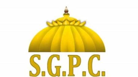 SGPC passes resolution to demolish 200-yr-old entrance of historical gurdwara