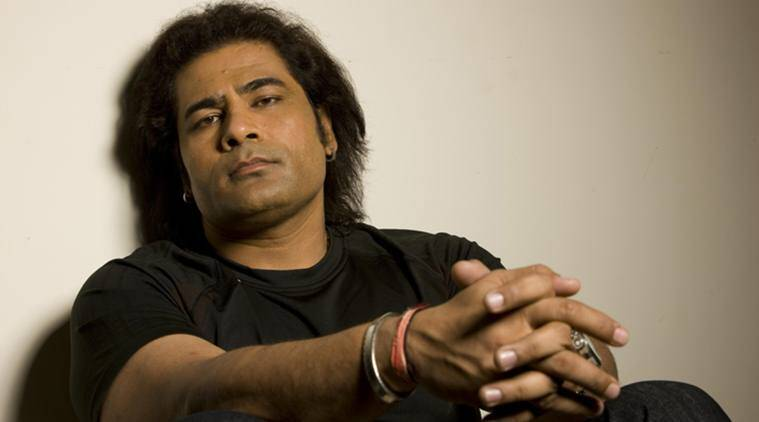 shafqat amanat ali, shafqat amanat ali pakistani singer, pakistani singer shafqat amanat ali, shafqat amanat ali condemns uri attack, pakistani artistes, pakistani singer, mns ban, mns controversy, shafqat amanat ali banned, shafqat amanat ali singer, shafqat amanat ali bollywood, shafqat amanat ali uri attacks, shafqat amanat ali terror attack, shafqat amanat ali terror strike, shafqat amanat ali pakistan india, shafqat amanat ali statement, shafqat amanat ali bengaluru concert, shafqat amanat ali interview, bollywood news, entertainment updates, indian express, indian express news