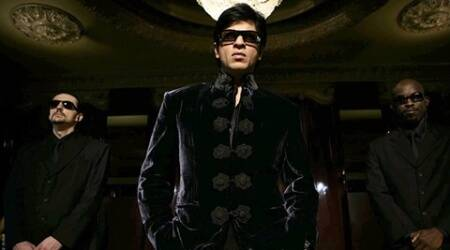 Shah Rukh Khan, Don 3, Ritesh Sidhwani, Don 3 release, Don sequel, Ritesh Sidhwani tweet, Ritesh Sidhwani Instagram post, Farhan Akhtar Don, SRK upcoming movie, Amitabh Bachchan classic movies, Amitabh Bachchan Don, Shah Rukh Khan upcoming movies, shah rukh khan movies, shah rukh khan news, bollywood news, bollywood updates, entertainment news, indian express news, indian express